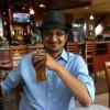 Brijesh Patel Facebook, Twitter & MySpace on PeekYou