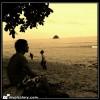 Billy Legi Facebook, Twitter & MySpace on PeekYou