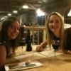 Rebecca Form Facebook, Twitter & MySpace on PeekYou