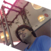 Ashish Ranawat Facebook, Twitter & MySpace on PeekYou