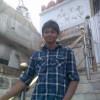Dhaval Sheta Facebook, Twitter & MySpace on PeekYou