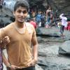 Mohammed Tk Facebook, Twitter & MySpace on PeekYou