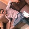 Maulik Badwal Facebook, Twitter & MySpace on PeekYou
