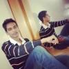 Vishal Patel Facebook, Twitter & MySpace on PeekYou