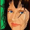 Tabitha Humphries, from Brisbane