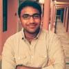 Vishnu Gillela Facebook, Twitter & MySpace on PeekYou