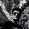 Vishal Koladiya Facebook, Twitter & MySpace on PeekYou