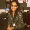 Ritu Malik Facebook, Twitter & MySpace on PeekYou
