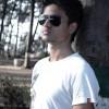 Yogendra Soni Facebook, Twitter & MySpace on PeekYou