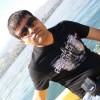 Gaurang Bhavsar Facebook, Twitter & MySpace on PeekYou