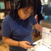 Asha Millena Facebook, Twitter & MySpace on PeekYou