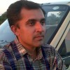 Devang Raval Facebook, Twitter & MySpace on PeekYou