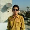 Ankur Chhaparwal Facebook, Twitter & MySpace on PeekYou