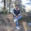 Prabhat Tripathy Facebook, Twitter & MySpace on PeekYou