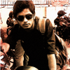 Tilak Jayswal Facebook, Twitter & MySpace on PeekYou