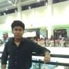 Arjun Nath Facebook, Twitter & MySpace on PeekYou