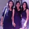 Dhara Babaria Facebook, Twitter & MySpace on PeekYou