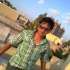 Jatin Bhavsar Facebook, Twitter & MySpace on PeekYou