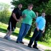 Rob Minner Facebook, Twitter & MySpace on PeekYou