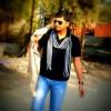 Kunal Shah Facebook, Twitter & MySpace on PeekYou