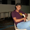 Parth Soni Facebook, Twitter & MySpace on PeekYou