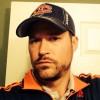 Scott Schmidt, from Medicine Hat AB