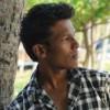 Vivek Joshy Facebook, Twitter & MySpace on PeekYou