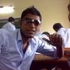 Amal Antony Facebook, Twitter & MySpace on PeekYou