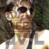 Neal Patel Facebook, Twitter & MySpace on PeekYou