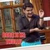 Ashish Gondaliya Facebook, Twitter & MySpace on PeekYou