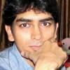 Rupesh Nakrani Facebook, Twitter & MySpace on PeekYou