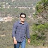 Sunil Kapadia Facebook, Twitter & MySpace on PeekYou