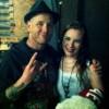 Rachel Hart Facebook, Twitter & MySpace on PeekYou