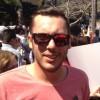 Sam Murray Facebook, Twitter & MySpace on PeekYou