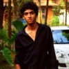Akshay Mohan Facebook, Twitter & MySpace on PeekYou