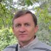 Vladimir Vysotski Facebook, Twitter & MySpace on PeekYou