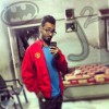Jaan Jariwala Facebook, Twitter & MySpace on PeekYou