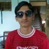 Kalpesh Jadav Facebook, Twitter & MySpace on PeekYou