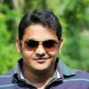 Samir Shah Facebook, Twitter & MySpace on PeekYou