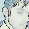 Aseem Kumar Facebook, Twitter & MySpace on PeekYou