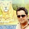 Abhishek Tiwari Facebook, Twitter & MySpace on PeekYou
