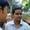 Anil Kumar Facebook, Twitter & MySpace on PeekYou
