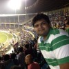 Patel Chitrarth Facebook, Twitter & MySpace on PeekYou