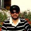 Amandeep Singh, from Mumbai