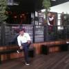 Alex Briseno Facebook, Twitter & MySpace on PeekYou