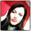 Isabela Bossoni Facebook, Twitter & MySpace on PeekYou