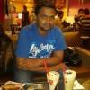 Shailesh Patel Facebook, Twitter & MySpace on PeekYou