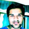 Patel Vaibhav Facebook, Twitter & MySpace on PeekYou