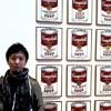 Takahiro Takemoto Facebook, Twitter & MySpace on PeekYou