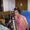Rj Aadi Facebook, Twitter & MySpace on PeekYou